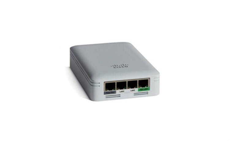 Cisco接入点